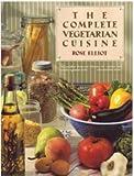 Complete Vegetarian Cuisine