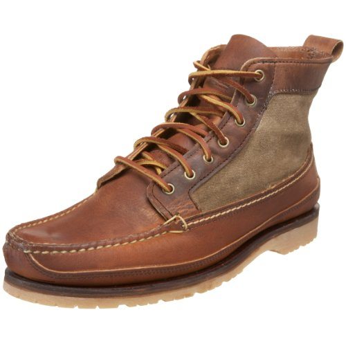 Red Wing Mens Wabasha Boot