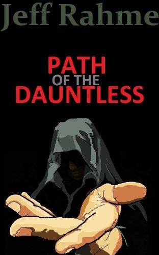 Path of the Dauntless PDF