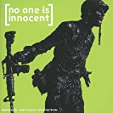 echange, troc No One Is Innocent - Coffret 2 CD : Revolution.com