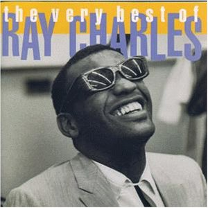 Ray Charles - Best of Ray Charles, Very - Zortam Music