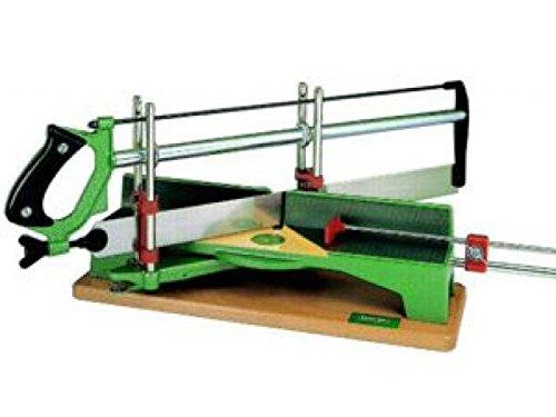 Gehrungssge-352-mit-Sgeblatt-fr-Holz-Schnitthhe-100-mm-jedoch-ohne-Lngeneinsteller