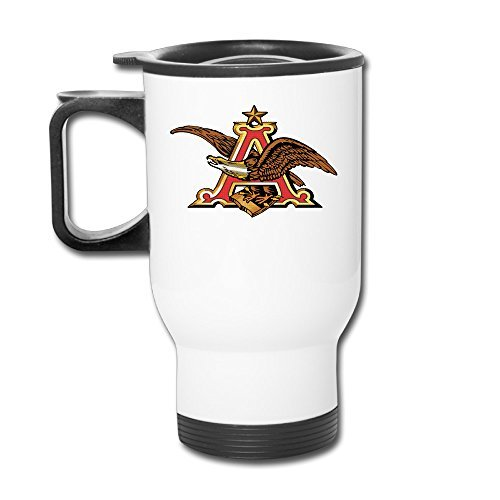 anheuser-busch-logo-mugs-travel-coffee-mug-photo-cup
