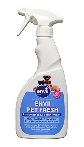 envii-pet-fresh-de-haute-qualite-resiste-aux-taches-et-odeurs-pour-tous-les-animaux-eliminator-desod
