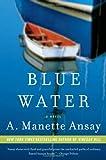 Blue Water: A Novel