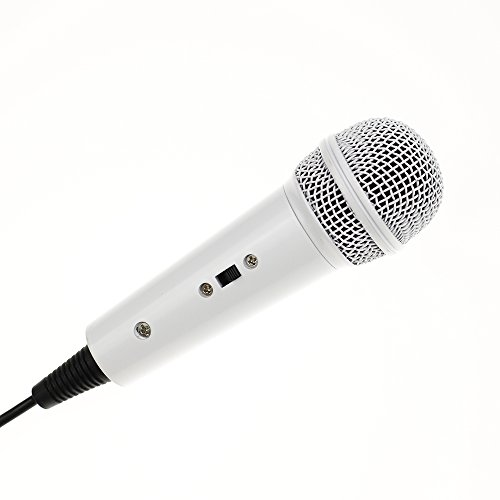 Codio-Microphone-35mm-Portable-Intelligent-Singing-and-Recording-Microphone-For-iPhone-66S