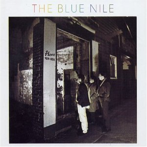 Blue Nile - More 80S [8Cds] - Zortam Music