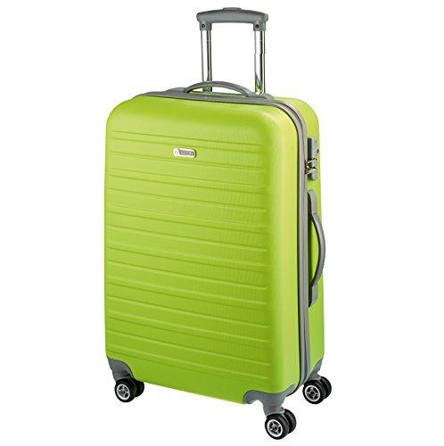 d-n-scion-travel-line-9400-maleta-a-4-ruedas-66-cm-limette