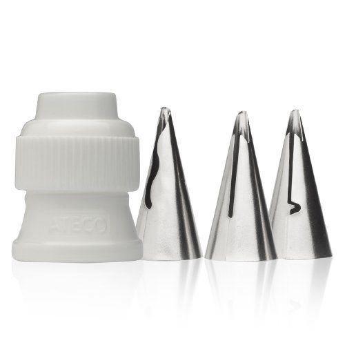 cake-decorating-supplies-ateco-4-piece-cake-decorating-tips-set-ruffle-tubes-030-040-070-plastic-cou
