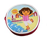 Dora the Explorer 'Summer Breeze' Purse