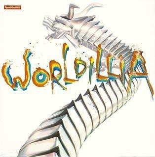 WORLDILLIA
