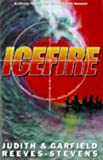 Icefire (0671014021) by Reeves-Stevens, Judith