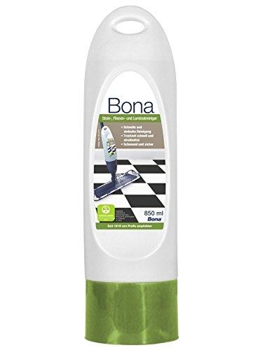 bona-stein-fliesen-und-laminatreiniger-nachfull-kartusche-fur-bona-spraymop-085-ltr