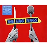 Ting Tings We Started Nothing (Deluxe Edition)