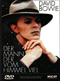 The Man Who Fell to Earth [DVD] [Import]