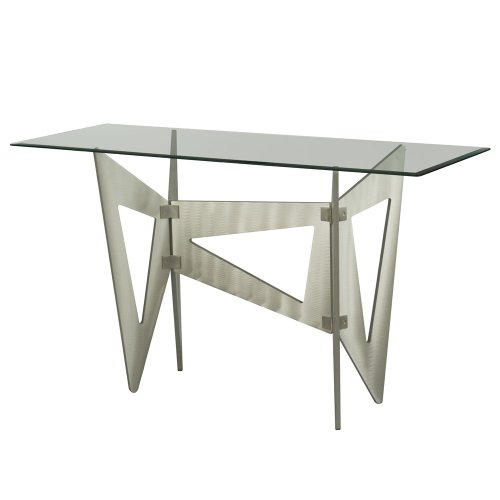Cheap Triad Console Table (B008PRK12M)