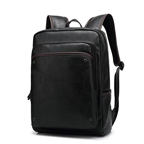 baosha-bp-11-in-pelle-sintetica-in-poliuretano-di-spessore-portatile-zaino-per-la-scuola