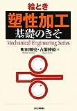 絵とき「塑性加工」基礎のきそ (Mechanical Engineering Series)