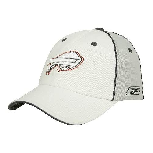 cool team logo baseball caps page 2 sporting events