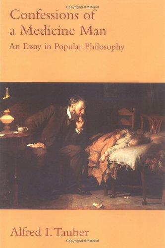 popular non-fiction essays