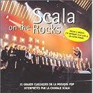 On The Rocks (Live)