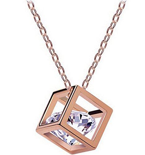 buy-any-2-get-1-free-rose-gold-cube-pandora-box-style-pendant-necklace-swarovski-elements-diamond-je