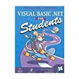 Visual Basic.NET for Students with Visual Basic.NET CD