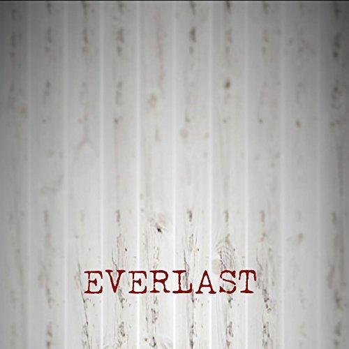 Everlast (Everlast Singer compare prices)