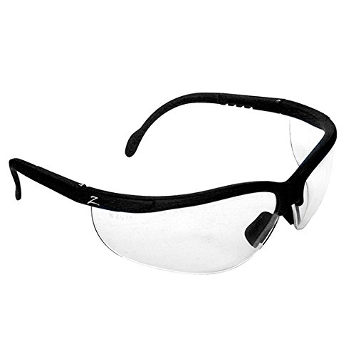z lens safety glasses clear lens clear cameras optics