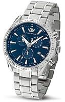 Philip Watch Blaze R8273995235 - Orologio da polso Uomo