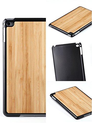 wola-cover-di-protezione-wood-per-ipad-mini4-in-bambu-naturale-case-elegante-per-apple-i-pad-en-legn