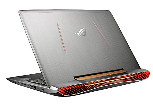 Asus-ROG-G752VY-GC481T-Notebook-Display-173-Full-HD-Processore-Intel-Core-i7-6700HQ-RAM-32-GB-HDD-1-TB-512-GB-SSD-Scheda-Grafica-NVIDIA-GeForce-GTX-980M-Argento