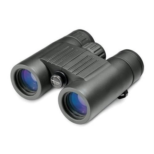 Brunton Lite-Tech Mid Size (10X32)