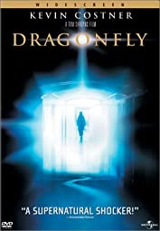 Dragonfly (Widescreen)