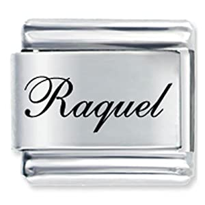 raquel  name
