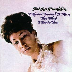 Aretha Franklin - Dont Play That Song Lyrics - Zortam Music