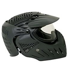 Buy Extreme Rage PROtector Paintball Goggle by Extreme Rage