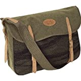 Jack Pyke Game Bag Messenger Bag Duotex Greenby Jack Pyke