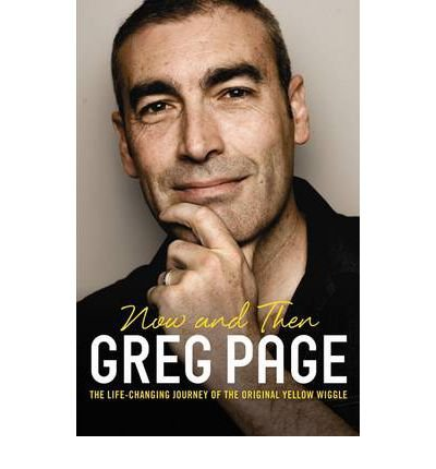 now-and-then-the-life-changing-journey-of-the-original-yellow-wiggle-author-greg-page-published-on-m