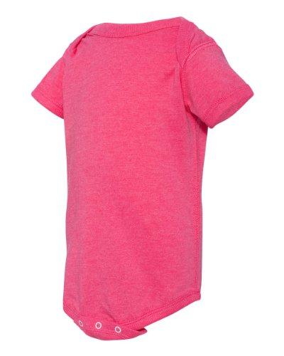 Wholesale Baby Blanks
