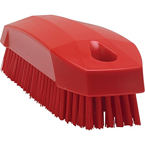 vikan-convertible-soft-top-fabric-car-hood-cleaning-brush-red-by-auto-rae-chem