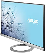 Asus MX279H, Monitor 27 Pollici, Full HD AH-IPS LED-backlit, Due Speaker Stereo, Nero