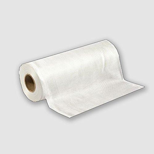 solarez-fiberglass-cloth-4-oz-e-glass