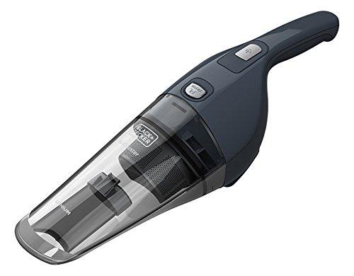 black-decker-nvb215wa-dustbuster-aspirateur-a-main-accessoires-lithium-72-v