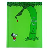 The Giving Tree [with CD]