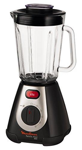 moulinex-faciclic-maxi-cristal-batidora-de-vaso-600-w-5-velocidades-turbo-vaso-de-2-l-color-negro-br