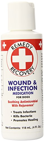 remedy-recovery-wound-and-infection-medication-for-dogs-4-ounce
