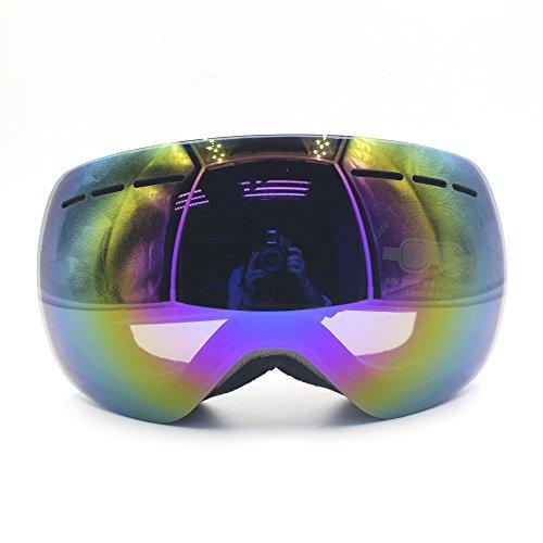 occhiali-unisex-inverno-allaperto-doppio-staccabile-lente-sci-skate-snowboard-motoslitta-per-anti-fo