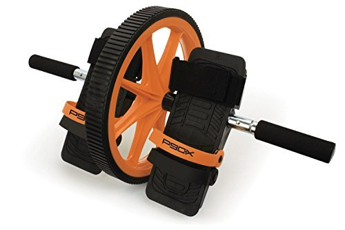 p90x-hard-core-ab-wheel-with-foot-straps-and-hand-grips-by-eb-brands