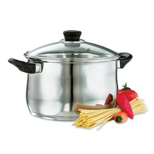 REMY OLIVIER IMPERIA 6 L DUTCH OVEN